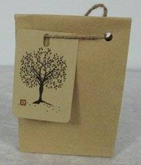 lowest price all over the world kraft paper
