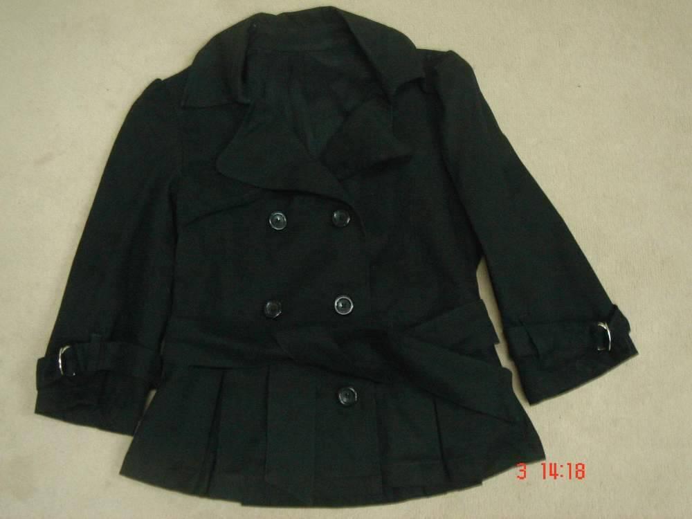 Ladies fashion Jacket