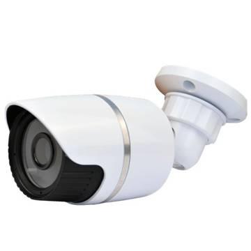 Waterproof IR AHD Cameras