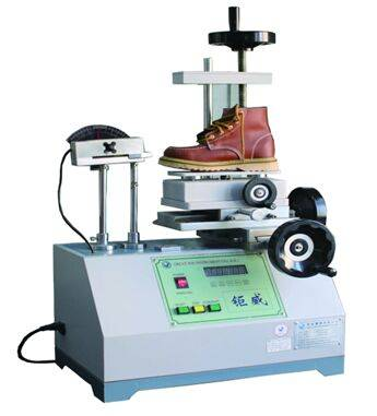 GW-034 Shoes peeling strength testing machine