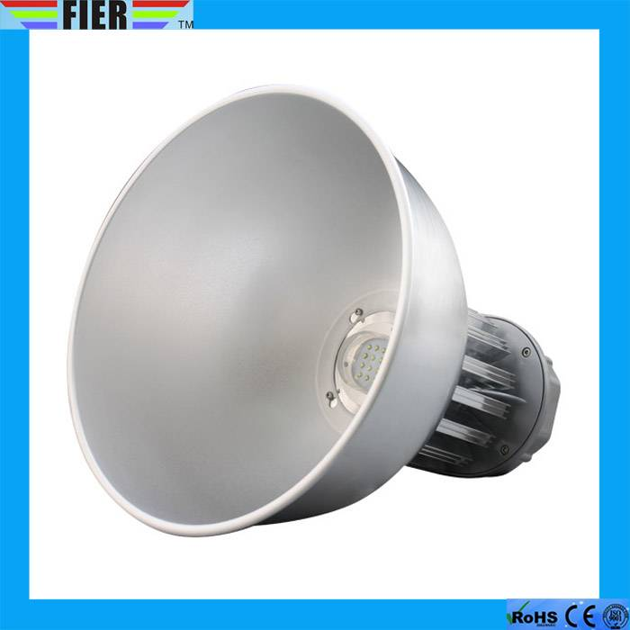 CE&ROHS Approved Cree LED High Bay Light 200W
