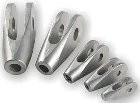 precision castings