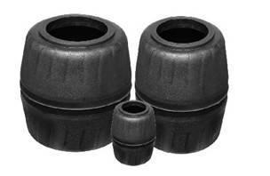 tyre curing bladder