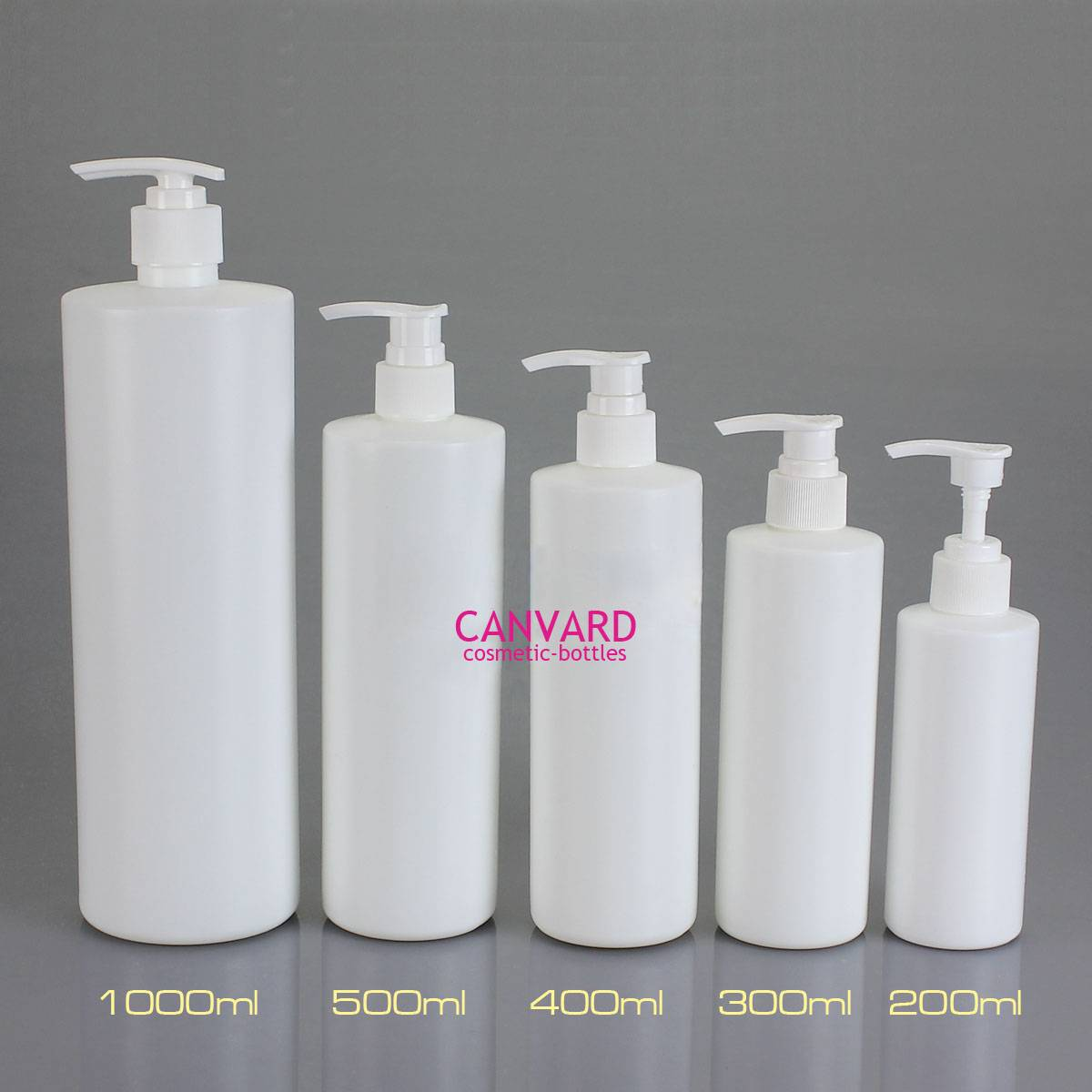 Body massage bottle, body lotion bottle, body plastic bottle, body cosmetic bottle