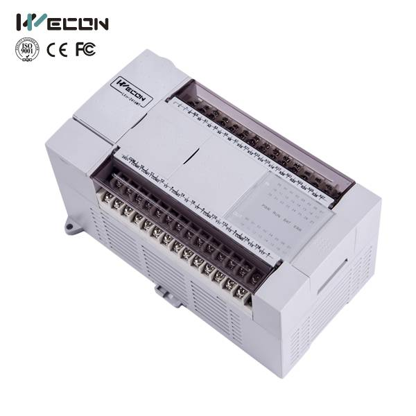 Modest price plc hmi from chinese professional hmi plc manufacturers