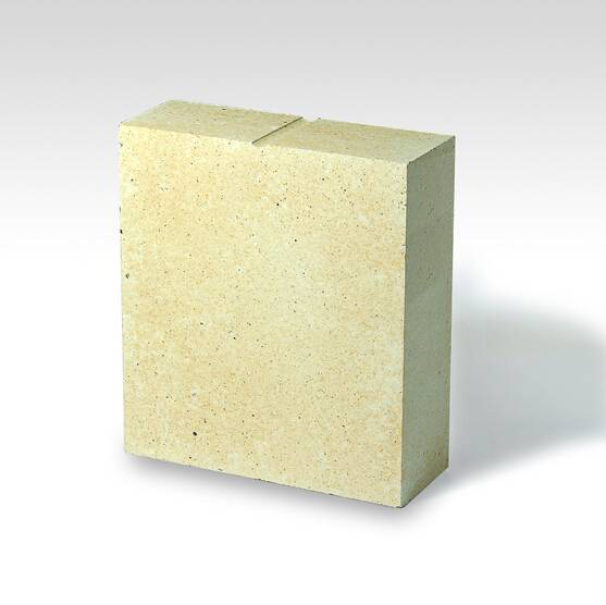 Low thermal conductivity of Anti-spalling Brick/ fire brick/ refractory brick