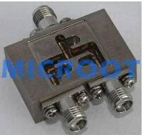 0.02-3GHz  SPDT RF Switch - MSW2-0A2030A