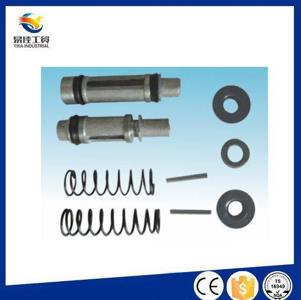 Brake Parts Auto Master Cylinder Brake Repaire Kit L552377