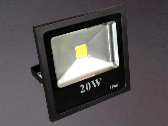 XS-TG0xx Series LED Flood Light