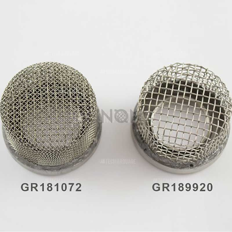 Wire Mesh Strainers  custom Wire Mesh Strainers factory  Wire Mesh Strainers supplier