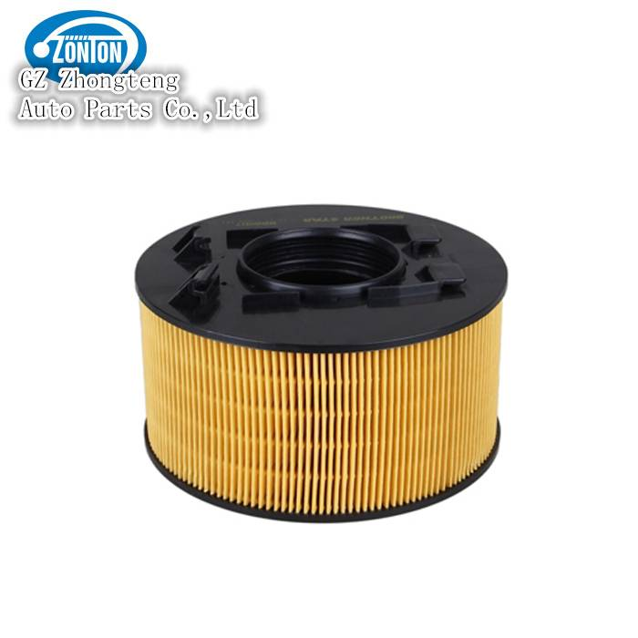 Brilliance BMW 13717503141 Air Filter