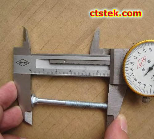 Factory Inspection service in China/India/Vietnam/Malaysia