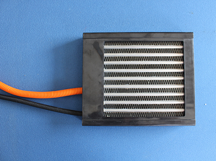 PTC Heater for Electric Vehicle