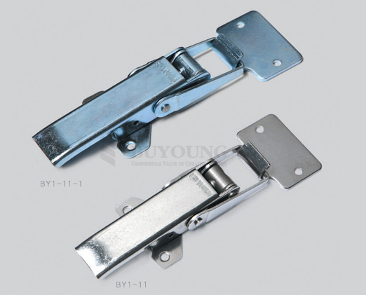Adjustable Draw Latch BY1-11