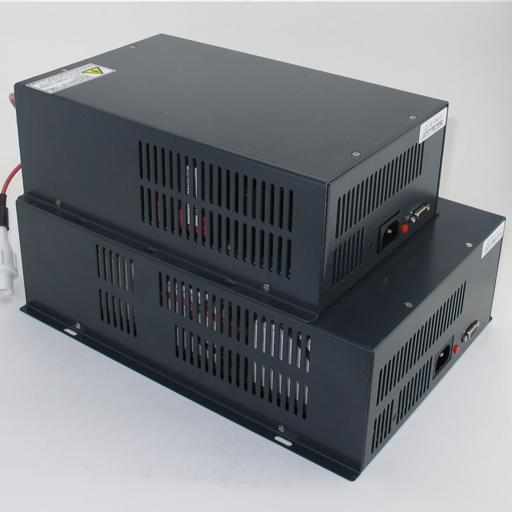 Co2 Laser machines Power Supply model:-MarkSys-sp-LP80