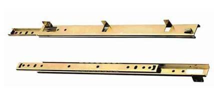 Drawer slides/Full Extension Drawer Slide/soft close/cabinet slide/cupboard slides/Side-mounted/elec