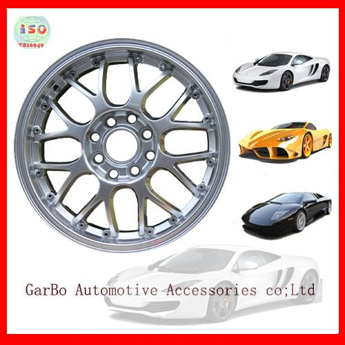 toyota vios YARIS L aluminum alloy wheel rims 14inch for nissan sunny 8x100/114.3