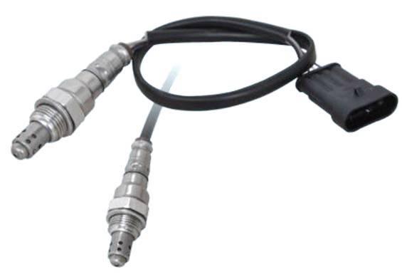 Plannar Lambda Sensor-Plannar Oxygen Sensor for Automobile