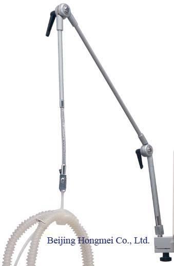 Metal Support Hanger for Breathing Circuit of Ventilator