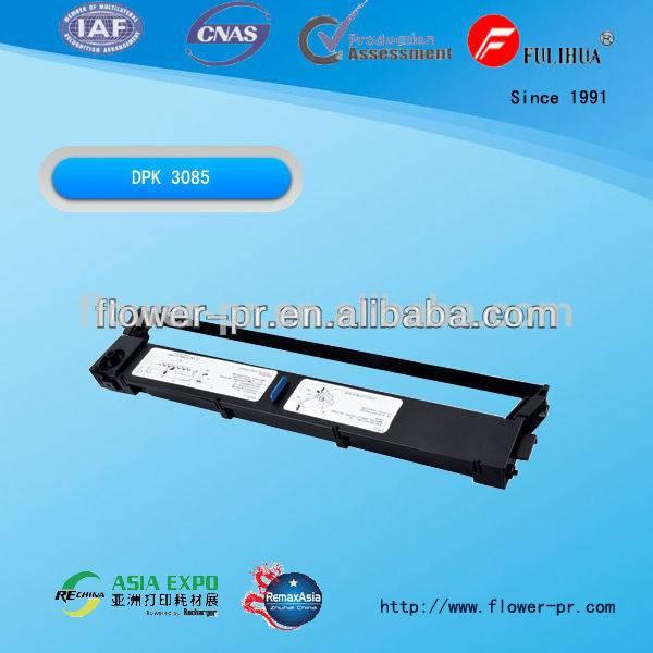 DPK3085 Printer Ribbon Cartridge  For Fujitsu