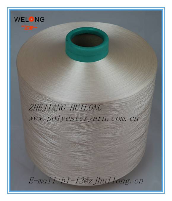 buy dty polyester yarn