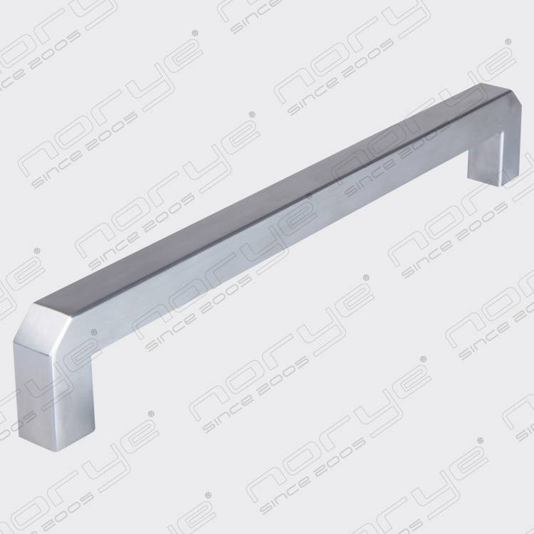 Welded Handle (WH02-01)