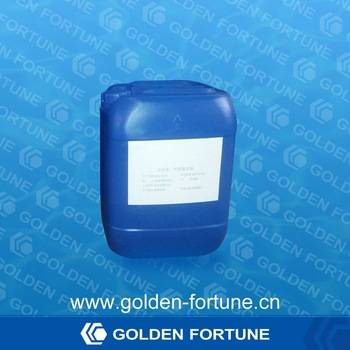 top supplier golden chlor water treatment chemicals Benzalkonium Chloride 80% (BKC)