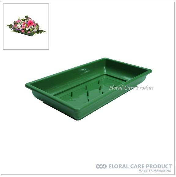 Floral Tray FT10A