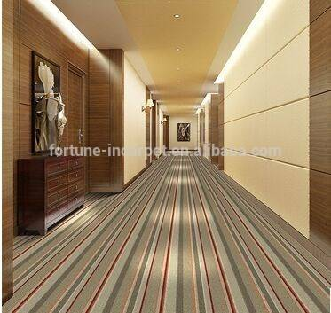 wall to wall carpet, office carpet, lowest carpet price for home & commercial