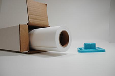 Eco-solvent Matte PP Paper