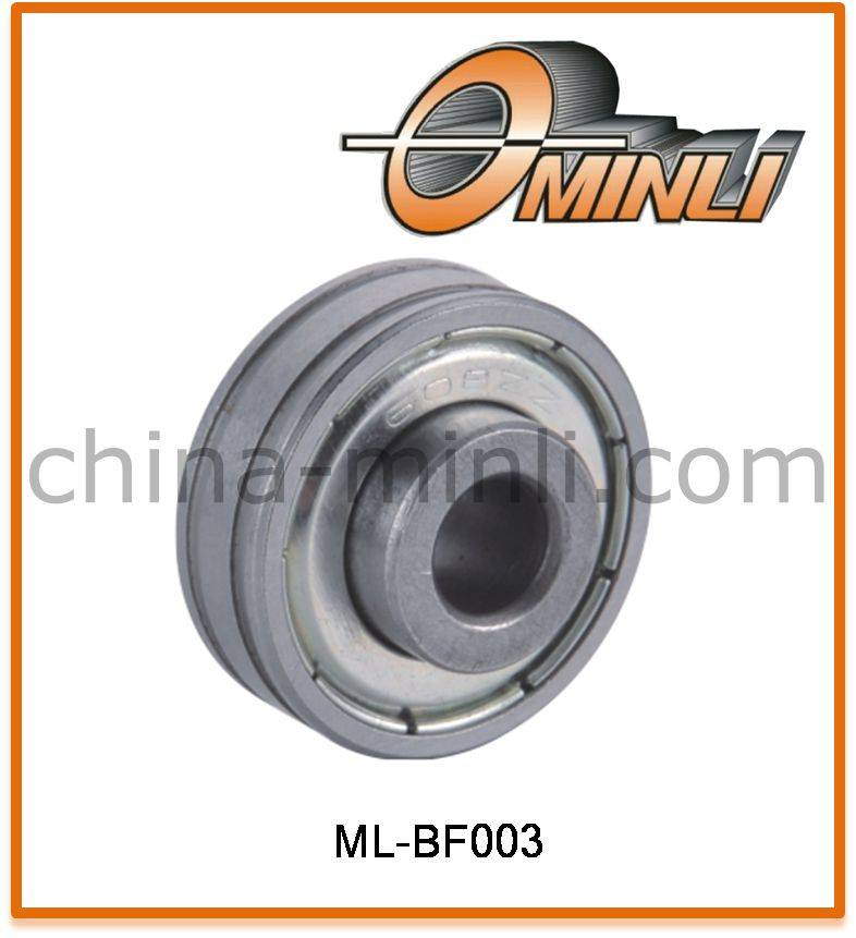 Hardware Metal Pulley for Window and Door (ML-BF003)