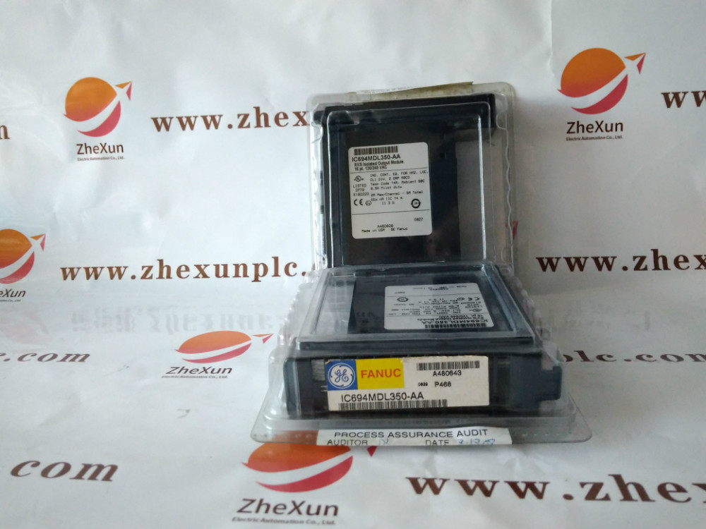 GE DS200PCCAG7ACB PLC factory sealed