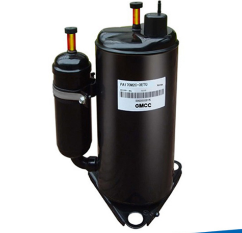 Air Conditioner Parts Compressor