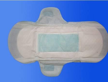 sanitary napkin,sanitary towel,sanitary pads/used sanitary napkin