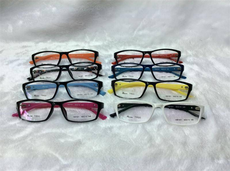 2014NEW designed TR90 sunglasses frames[1001]