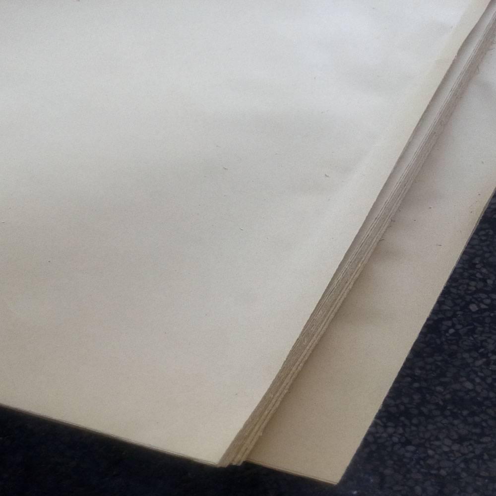 140GSM envelope kraft paper