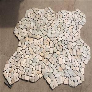 paving stone patios
