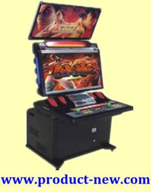 Arcade Cabinet Games,Arcade Machine,Video Games