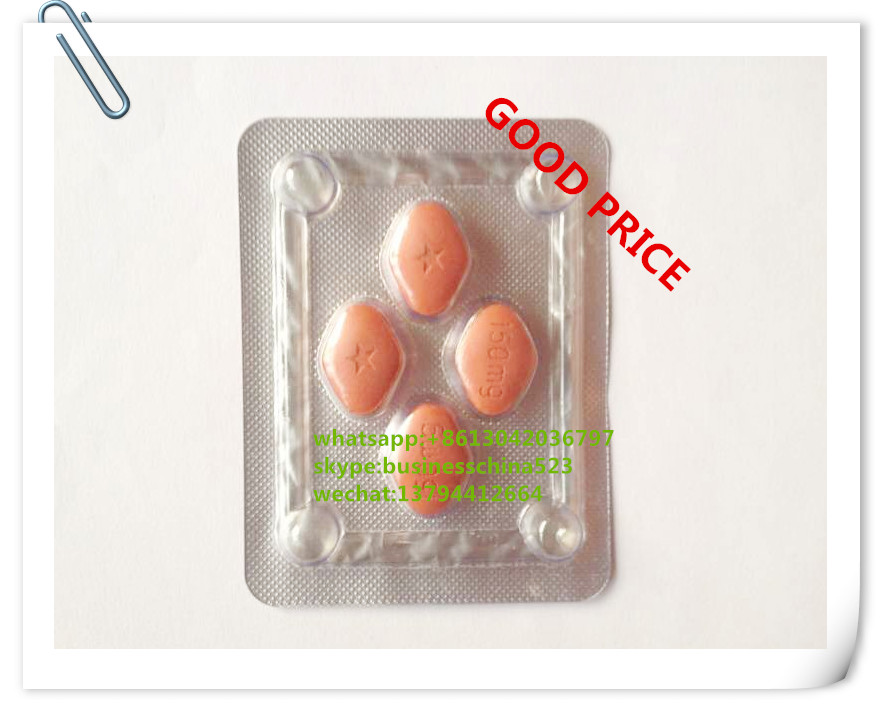 chinese version OTO Chao jimengnan increase libido tablet for men