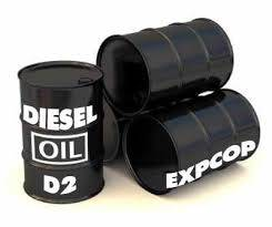 Petroleum Products,