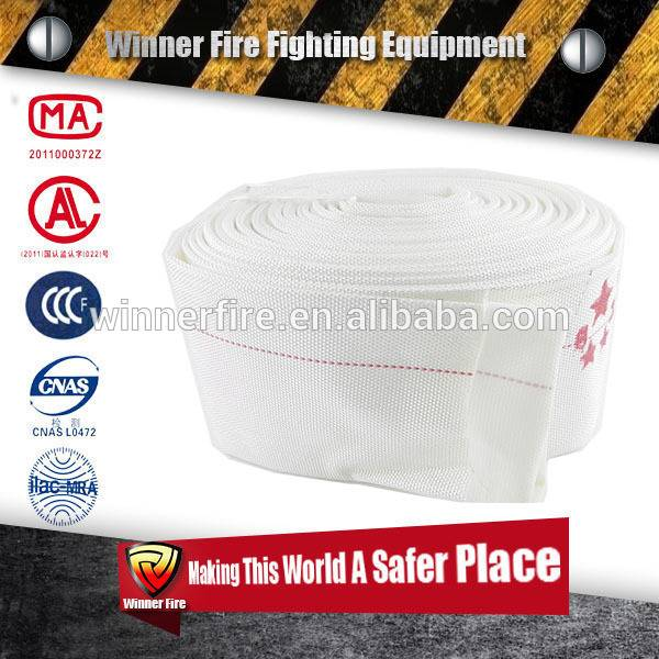 Suppliers used Fire Hose for sale with best price
