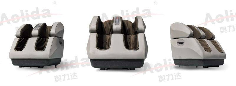 Family Roller Foot massage machine DLK-C08