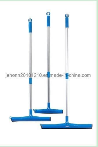 Floor squeegee (JH100203B )