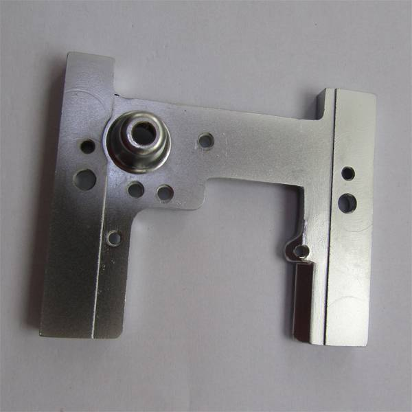 sewing machine spare part 3100058