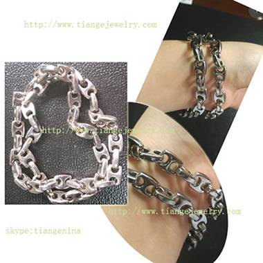 2015 hot selling bracelet from China