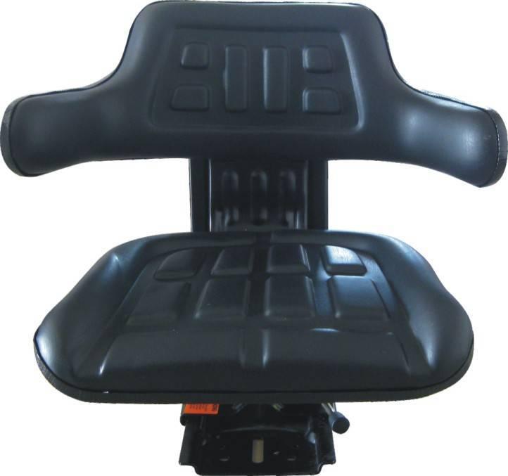 MF Universal Tractor Seat