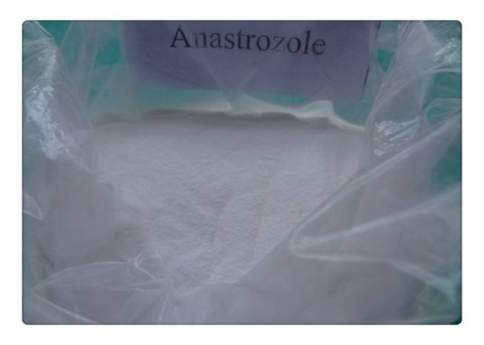 PCT cycle 99.80% Steroid Hormone Anastrozole Arimidex