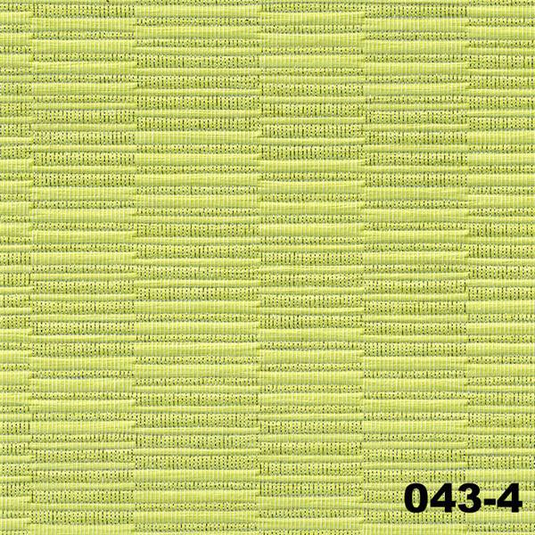 wall paper wall coverings grass cloth wallpaper wholesale