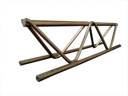Truss Girder Welding Machine