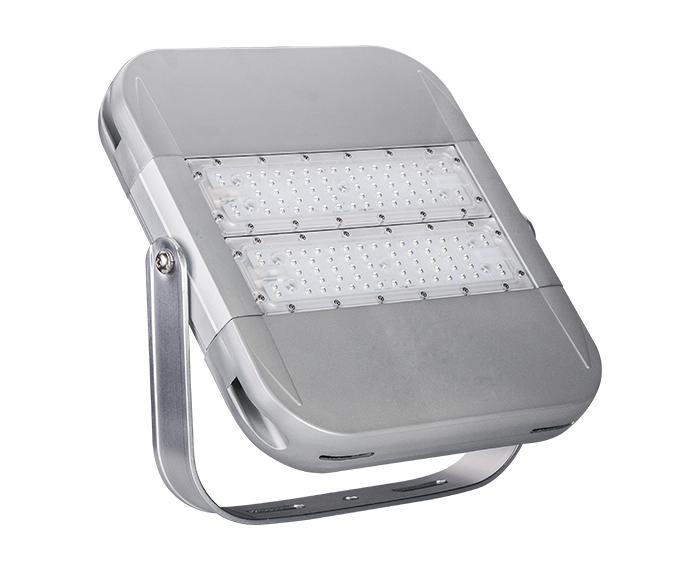 SUSPENDED 80W MODULAR DESIGN LED LOW BAY LIGHTING